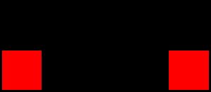 641px-Wirtschaftswoche-Logo_svg