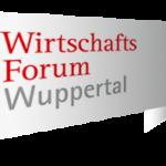 wfw-logo