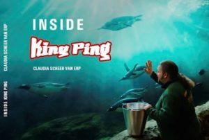 King Ping Bildband _ Cover das buch - 1280p