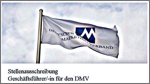 Stellenausschreibung DMV - Bild2.bmp