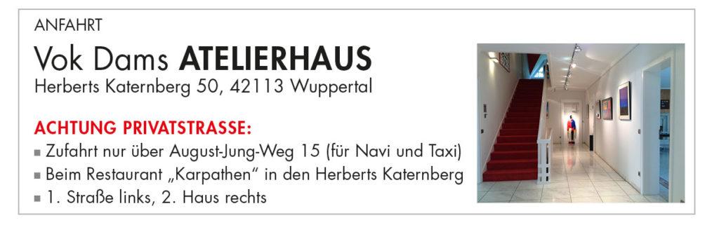 16-02-26-Anfahrt_Atelierhaus_LY1