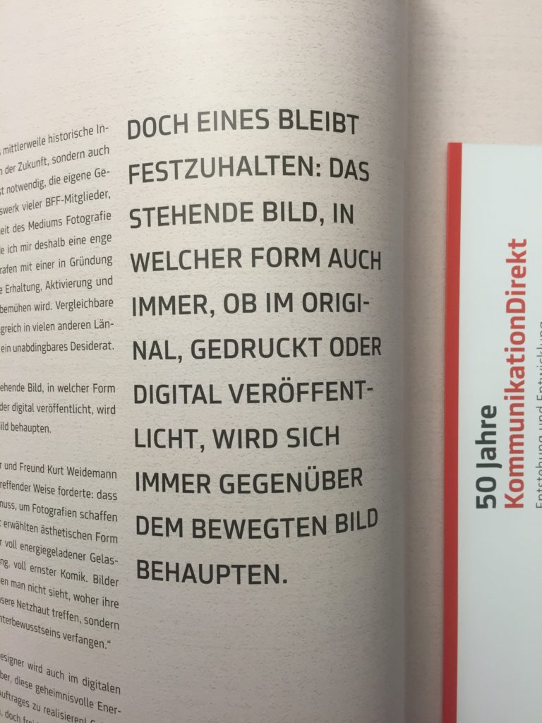NotzBlog Gundlach Buchzitat