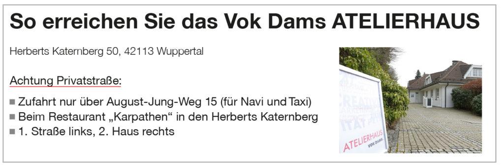 15-04-23-Anfahrt_Atelierhaus_K2