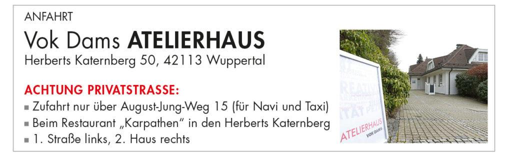 16-02-26-Anfahrt_Atelierhaus_LY2