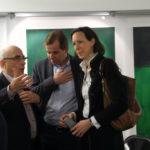 Expertengespräch 14.01.2017