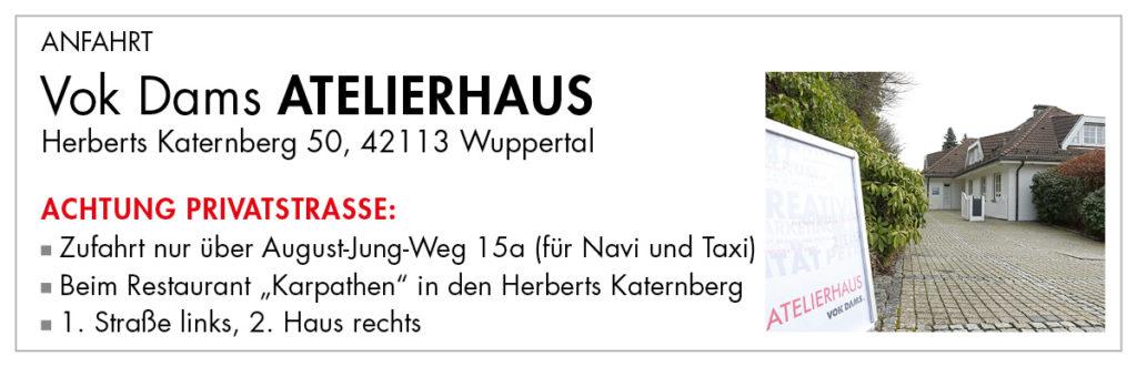 17-07-20-Anfahrt_Atelierhaus_LY2
