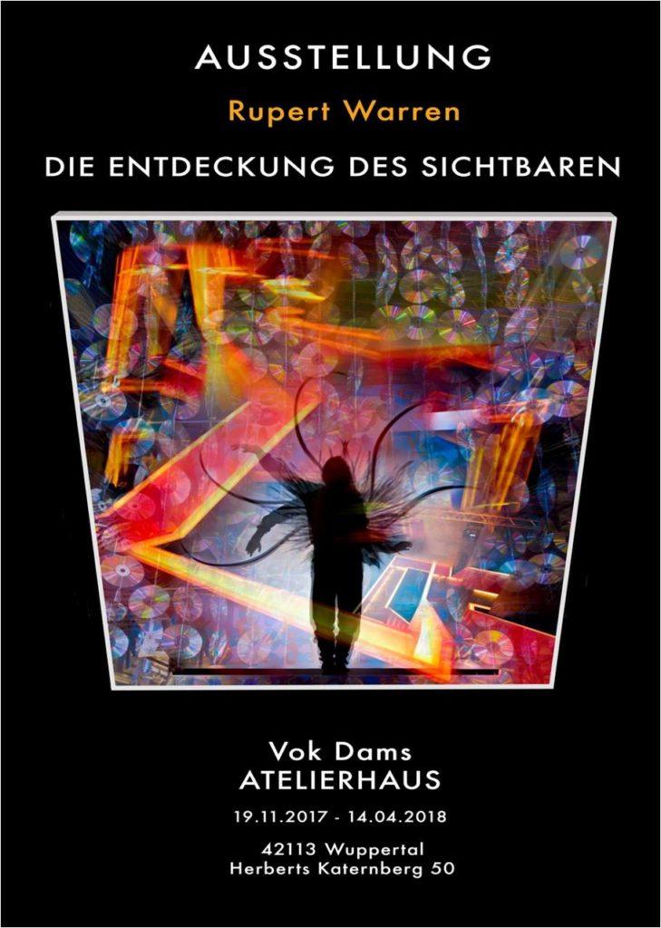 17-10-16_Plakat Ausstellung Rupert Warren1
