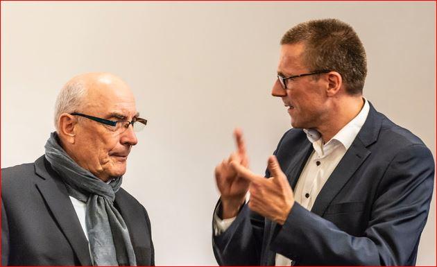 Foto Marc Strunz-Michel Wuppertal Institut
