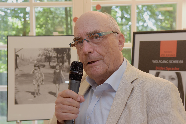 Schreier (56)