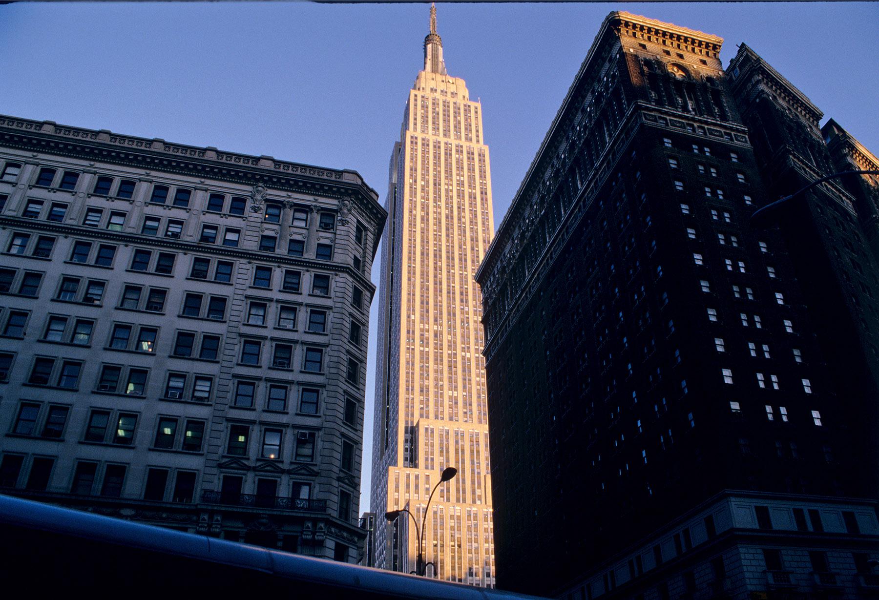 20_88-New York_3_003_ArtShop
