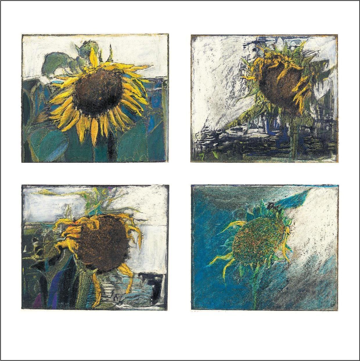 20_Sonnenblumen_Ausstellung 3_Bild_20