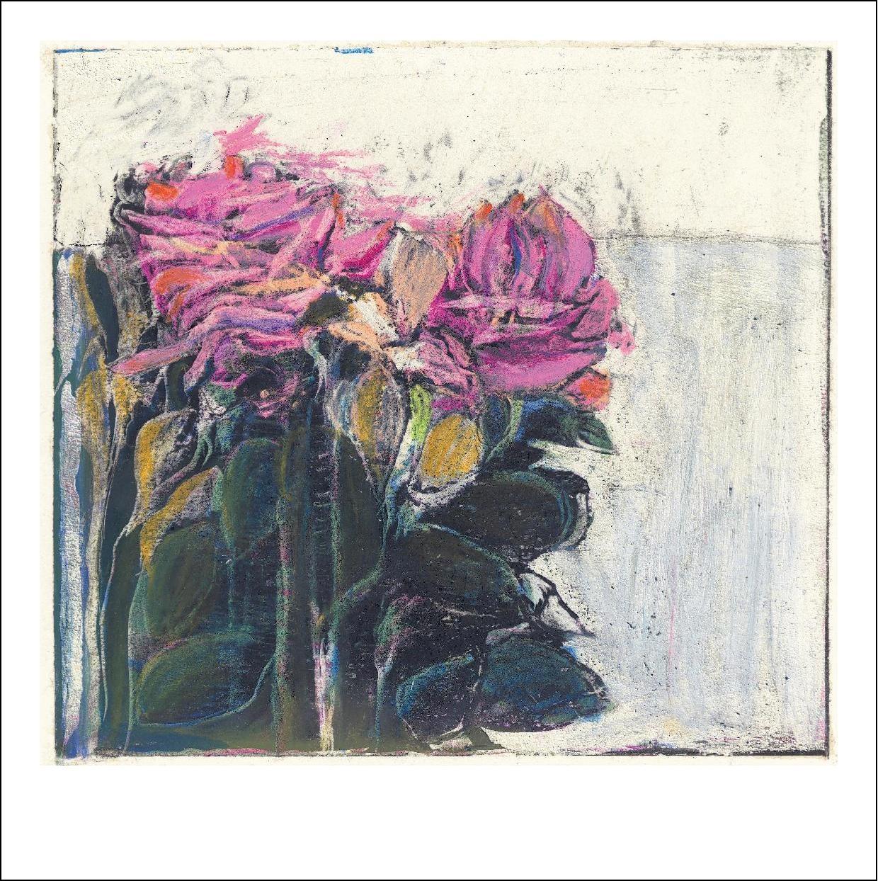 21_Rose 1_Ausstellung 3_Bild_21