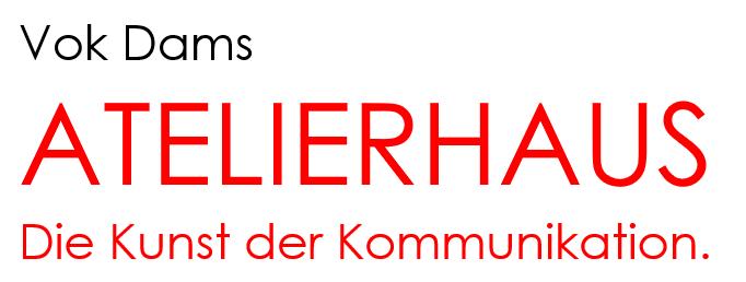 Vok Dams Atelierhaus
