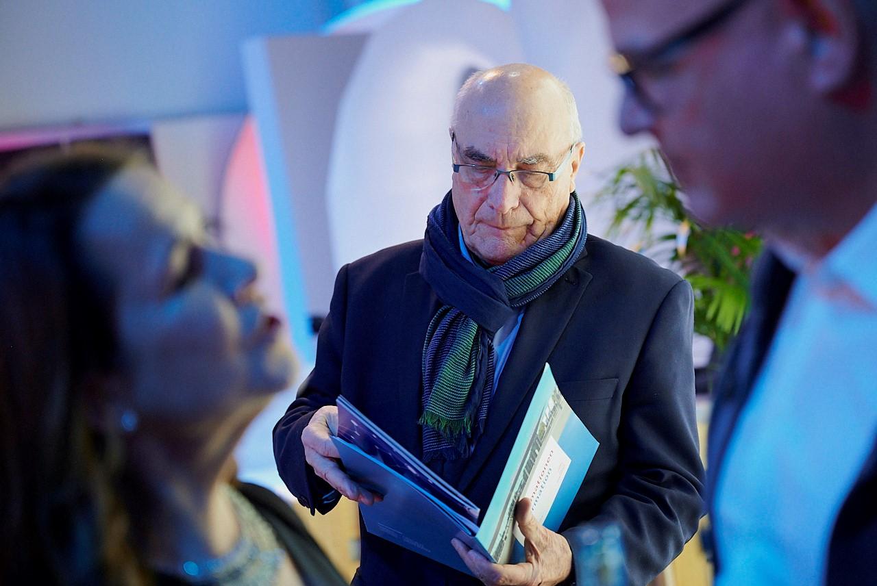 20-01-28 FOTO Oliver Wachenfeld  VD - BOE