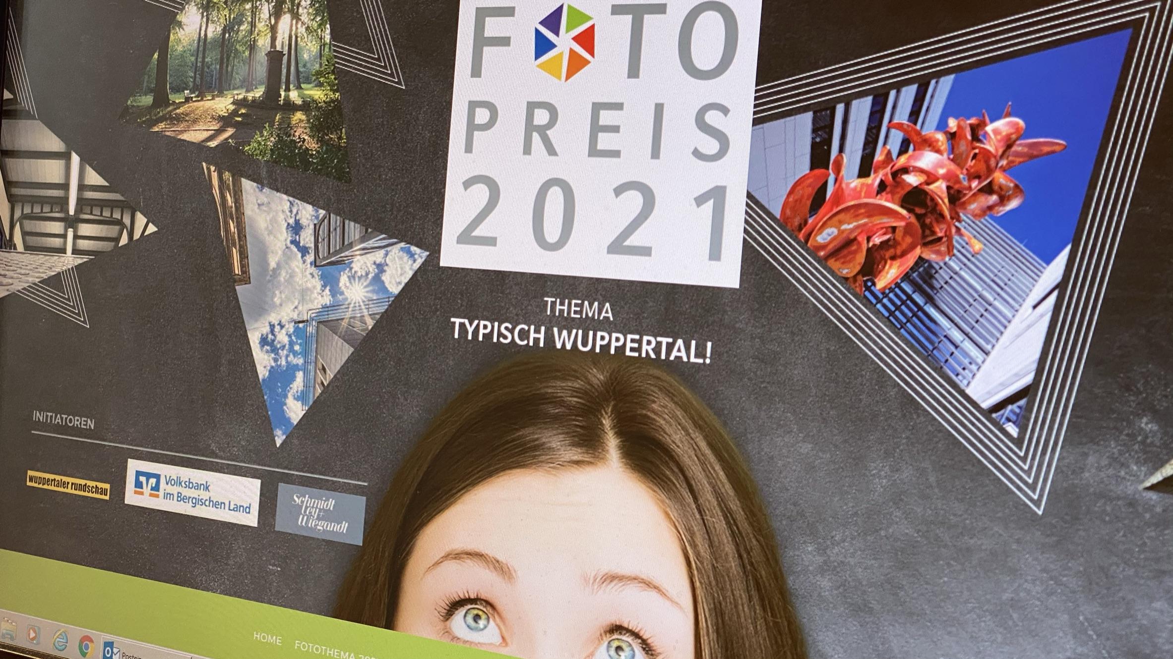 21-04-17 Start Wuppertaler Foto-Preis 2021