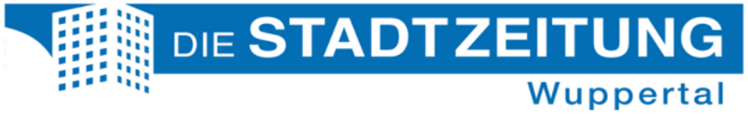 Stadtzeitung Wuppertal